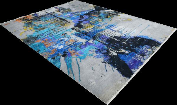 https://koremancarpets.com/wp-content/uploads/2021/01/Koreman_Flying_Carpet_01.png