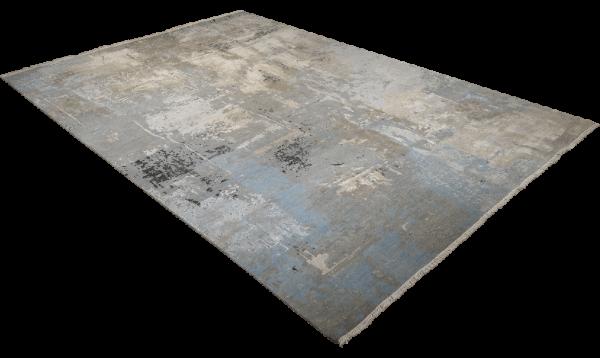 https://koremancarpets.com/wp-content/uploads/2021/01/Koreman_Flying_Carpet_02.png