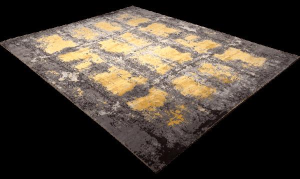 https://koremancarpets.com/wp-content/uploads/2021/01/Koreman_Flying_Carpet_03.png