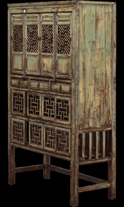 https://koremancarpets.com/wp-content/uploads/2021/01/Koreman_furniture_01.png