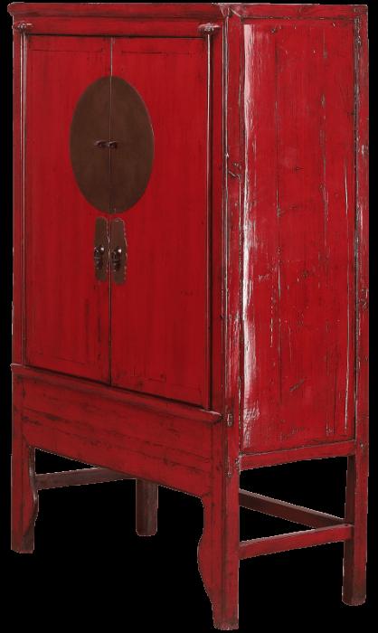https://koremancarpets.com/wp-content/uploads/2021/01/Koreman_furniture_02.png